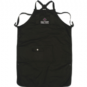 Muc-Off Workshop Apron M197